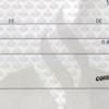 Cómo emitir cheques