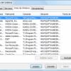 Cómo administrar los programas del inicio de windows