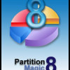 Cómo particionar un disco duro con Partition Magic