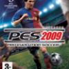 Cómo jugar Pro Evolution Soccer en línea (PS3)