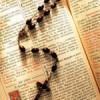Cómo rezar un Rosario