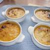 Cómo preparar una sopa de mariscos a la Emeterio