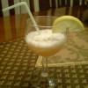 Cómo hacer un Sorbete de Limón