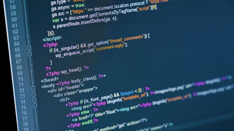 Cómo aprender a programar y no morir en el intento – Parte 2