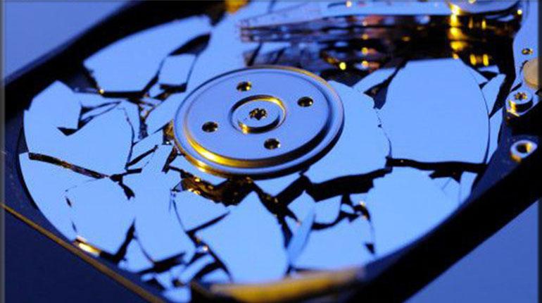 Cómo hacer una copia de seguridad de tus datos