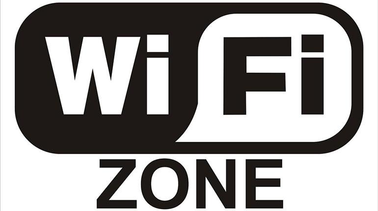 Cómo poner una clave a tu wi-fi