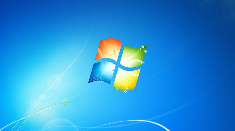 Cómo crear un USB de instalación de Windows 7 en Mac