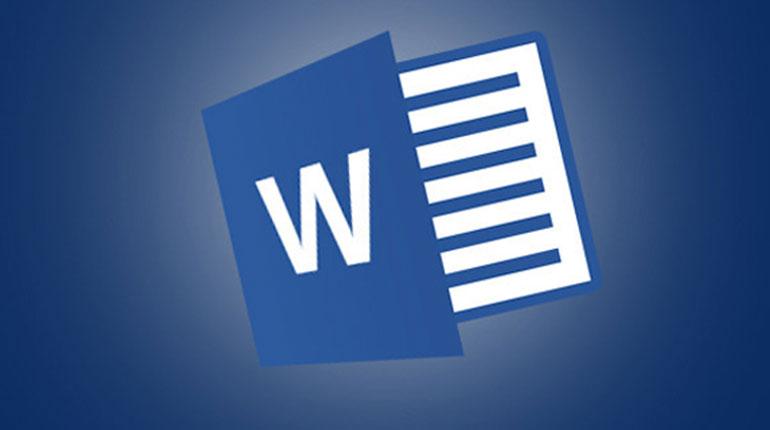 Cómo dominar la numeración de páginas en Word
