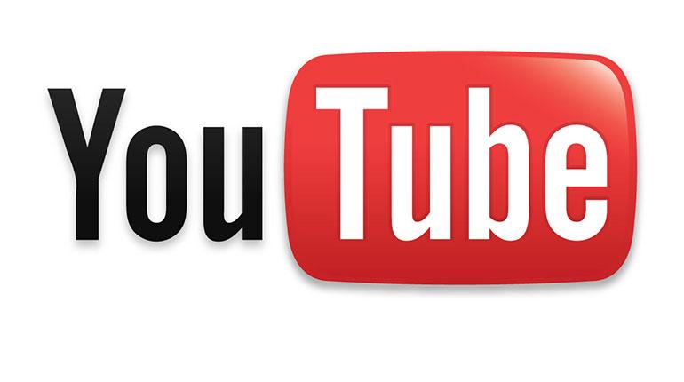 Cómo extraer el audio de un video de Youtube
