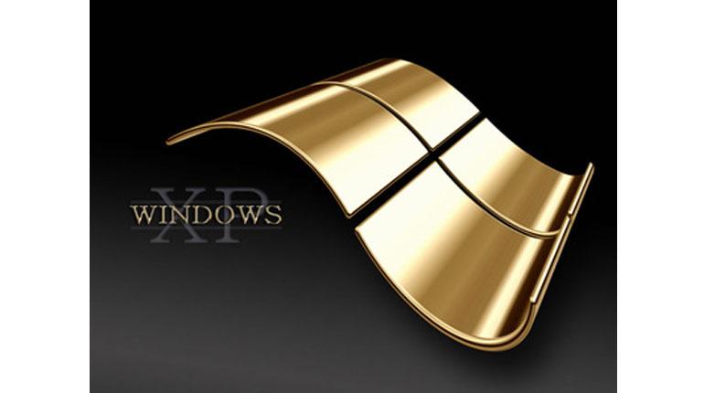 Cómo dominar Windows XP Parte 1