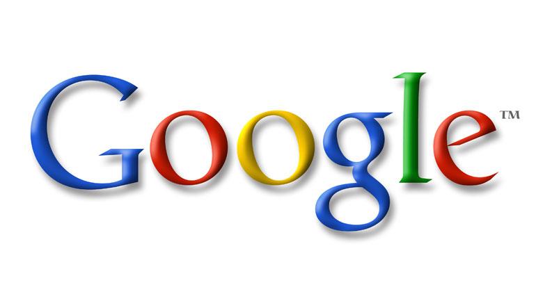Cómo dominar Google