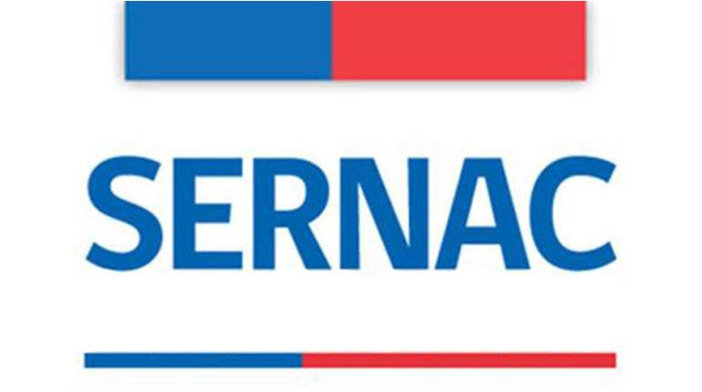 Cómo hacer un reclamo en el Sernac