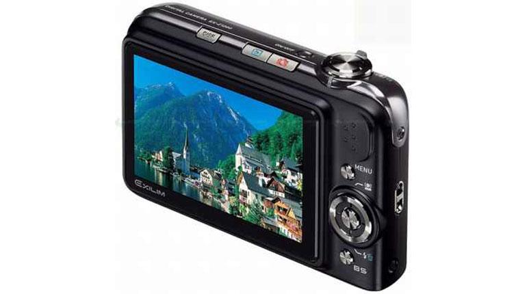 Cómo recuperar fotos de tu cámara digital