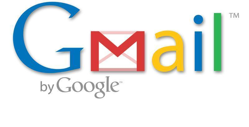 Cómo borrar los correos de un remitente en Gmail