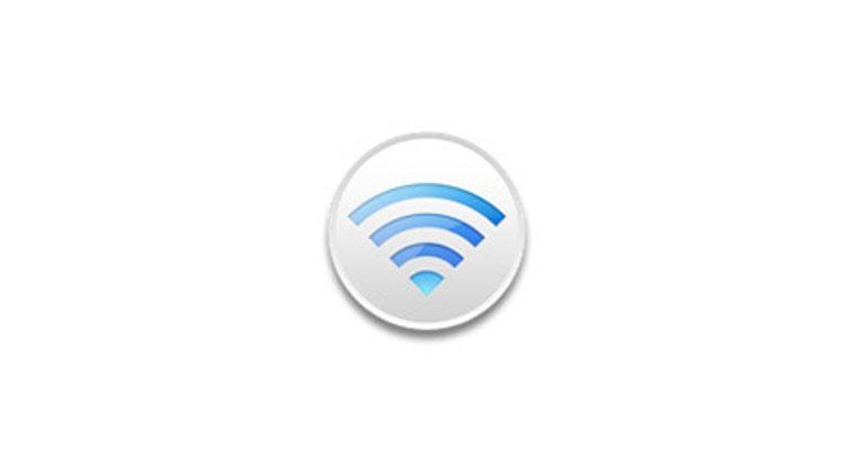 Cómo compartir internet desde un Mac mediante Airport