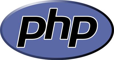 Cómo exportar a Excel desde PHP