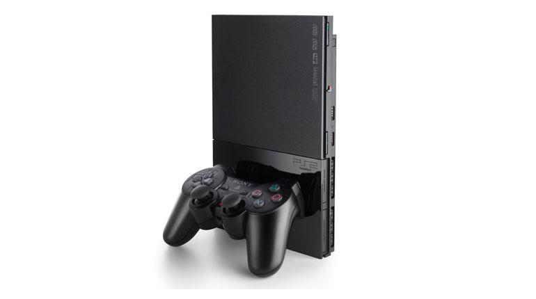 Cómo cambiar el lector y/o motor de tu PS2
