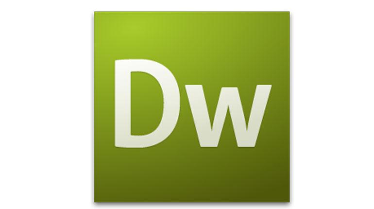 Cómo estilizar los formularios de nuestros sitios Web