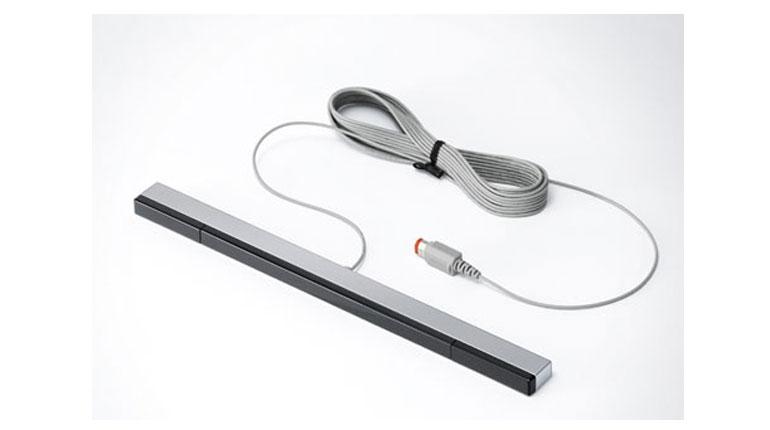 Cómo hacer una Sensor  Bar Para Nintendo Wii