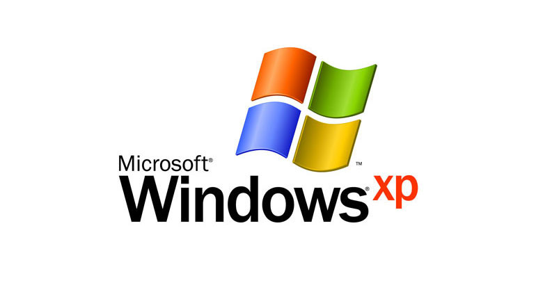 Cómo editar el Boot Manager de Windows XP