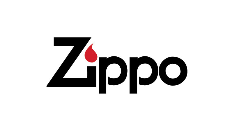 Cómo realizar el mantenimiento básico de un Zippo™