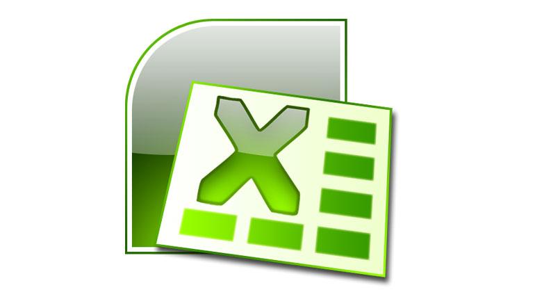 Cómo utilizar tablas dinámicas en Excel