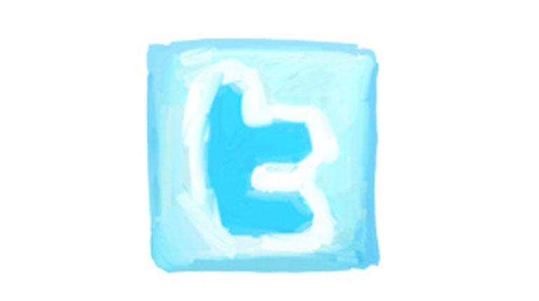 Cómo dominar Twitter