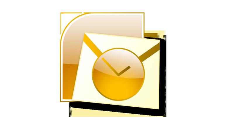 Cómo tener tu cuenta Hotmail en Outlook Express