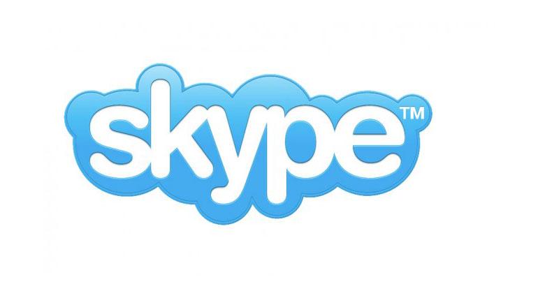 Cómo grabar conversaciones de Skype