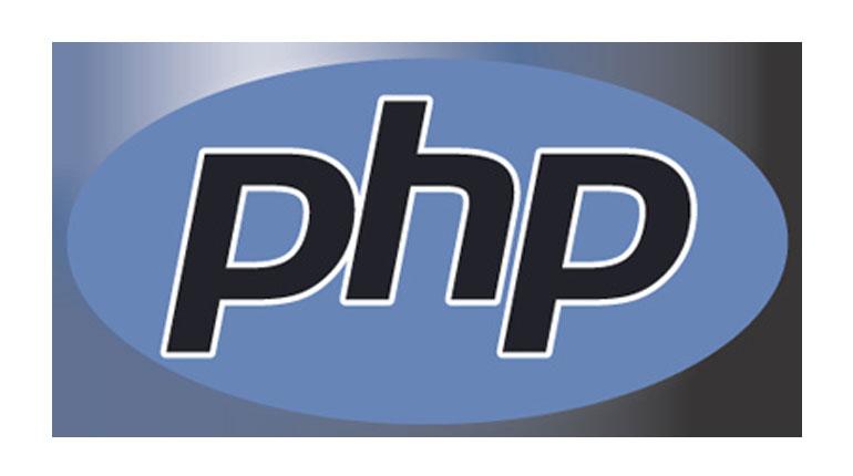 Cómo leer un archivo Excel desde PHP