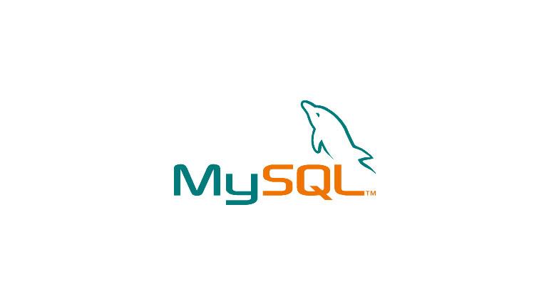 Cómo pasar una base de datos de Access a Mysql