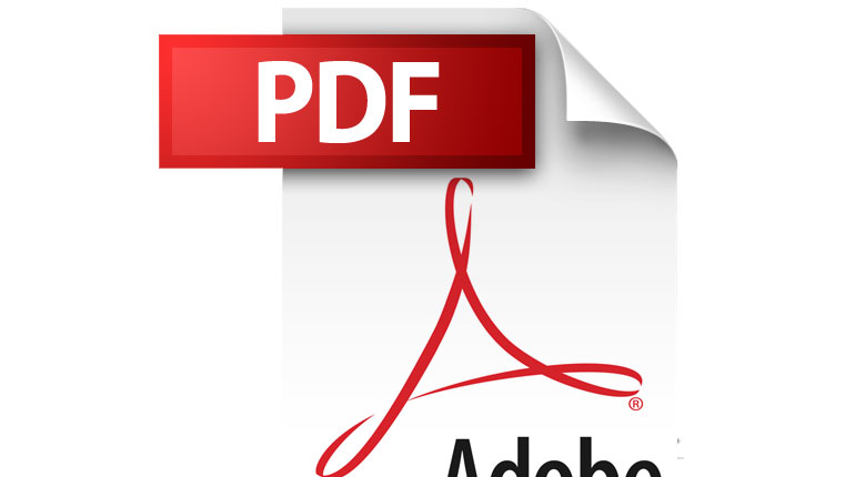 CLH Express: Compresión CSS/Javascript, Feedburner, Blogger, Firefox, Pdf's y más Pdf's