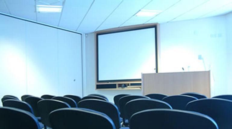 Cómo realizar presentaciones – Parte 2