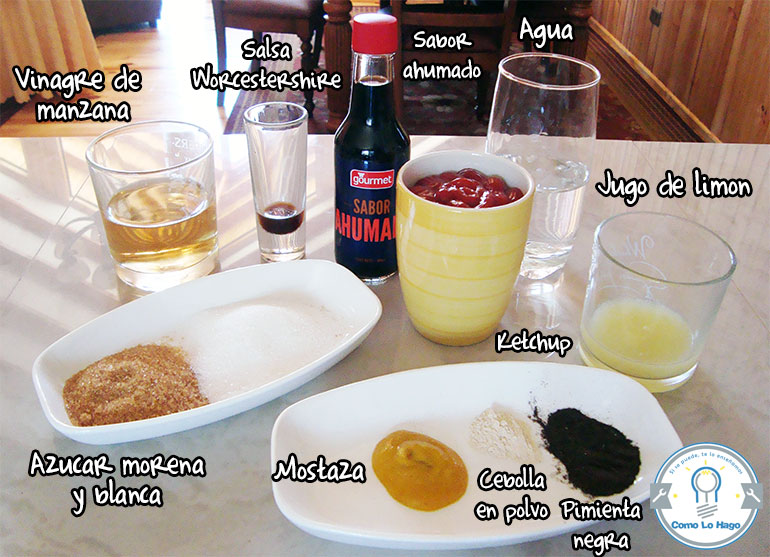 ingredientes-salsabbq