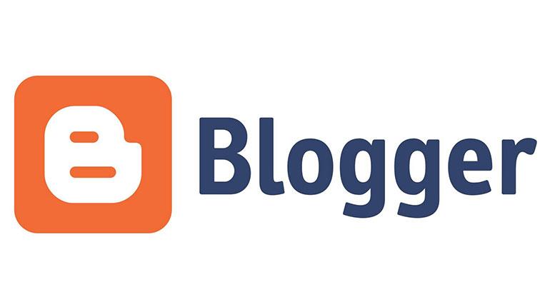 Cómo añadir páginas estáticas en Blogger