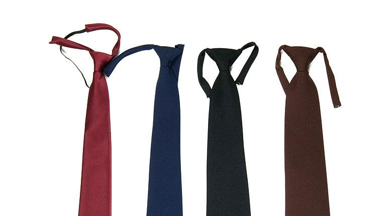 Cómo hacer un Nudo de Corbata