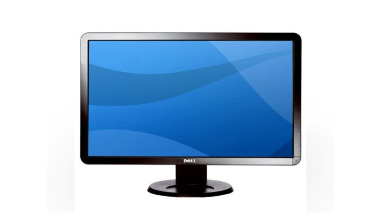 Cómo conectar dos monitores en un computador