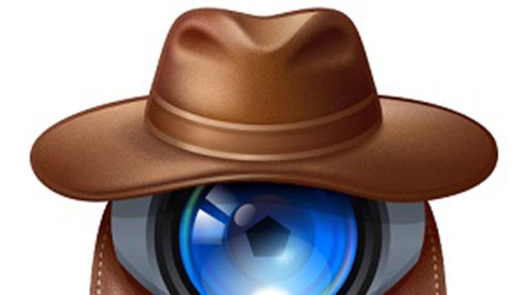 Cómo eliminar Spywares