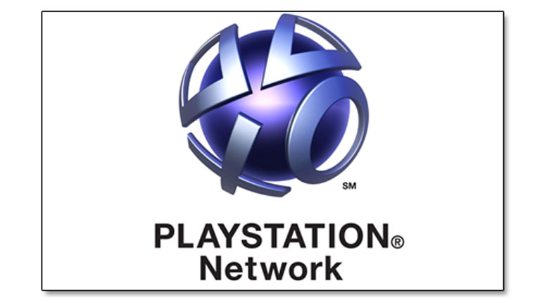Cómo registrarse en la Playstation Network