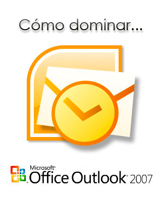 Cómo dominar Outlook