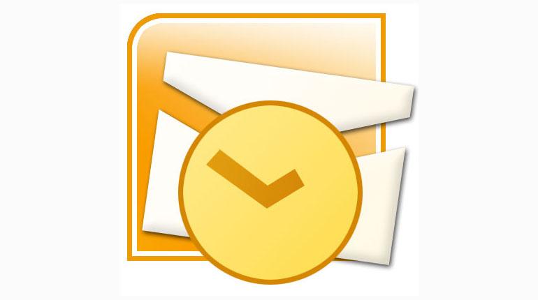 Cómo dominar Microsoft Outlook – Parte 1