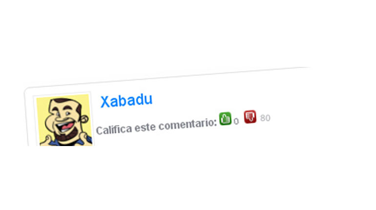 Cómo implementar rating de comentarios en WordPress