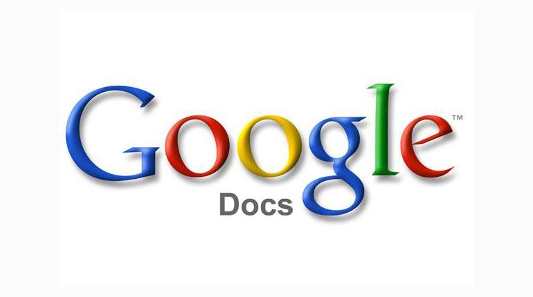 Cómo dominar Google Docs