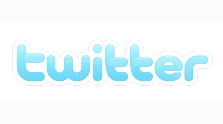 Cómo twittear desde Google Wave