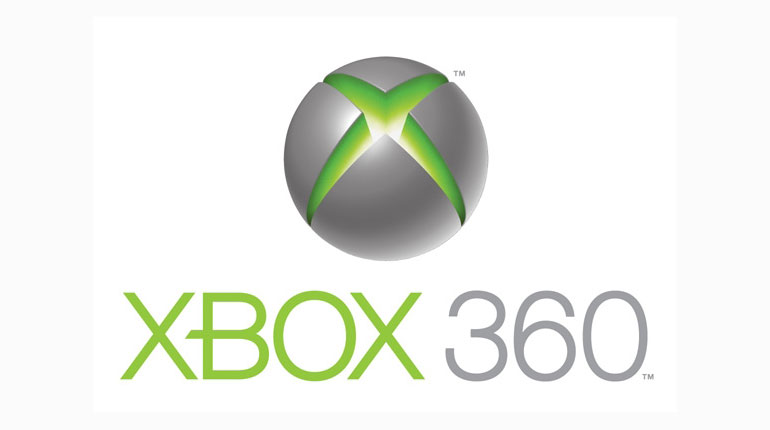 Cómo compartirle internet a nuestra Xbox 360 (FAT) mediante Windows 7/8.