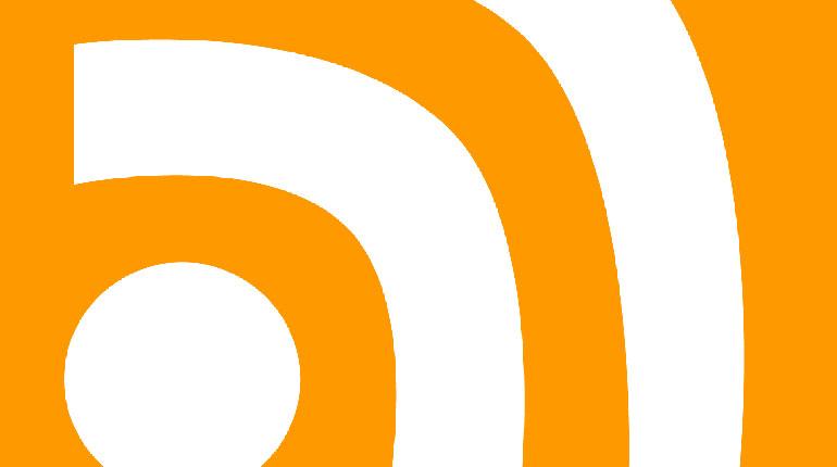 Cómo crear un feed RSS desde cero