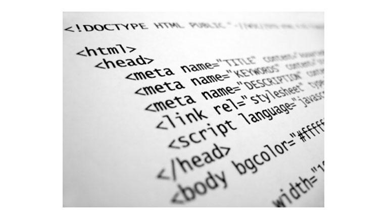 Cómo convertirse en un campeón de HTML – Parte 1