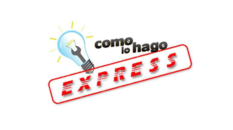 CLH Express Nº 7: Elimina archivos definitivamente,  Administrar Papelera, Efectos Win7 en Win XP