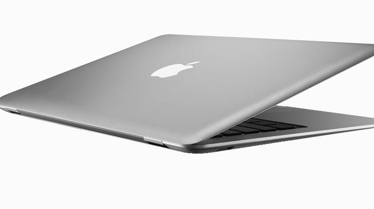 Cómo limpiar tu Macbook