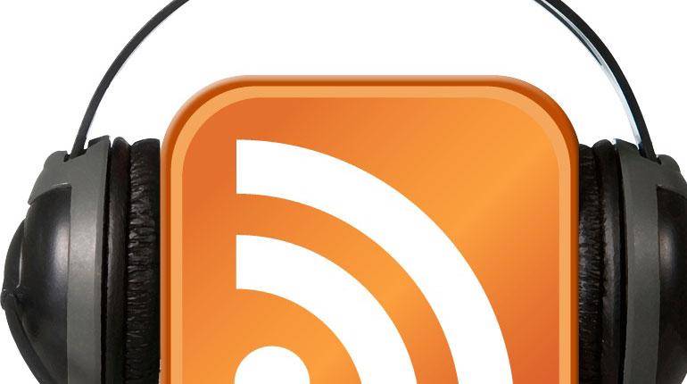 Cómo grabar un podcast como un campeón – Parte 2